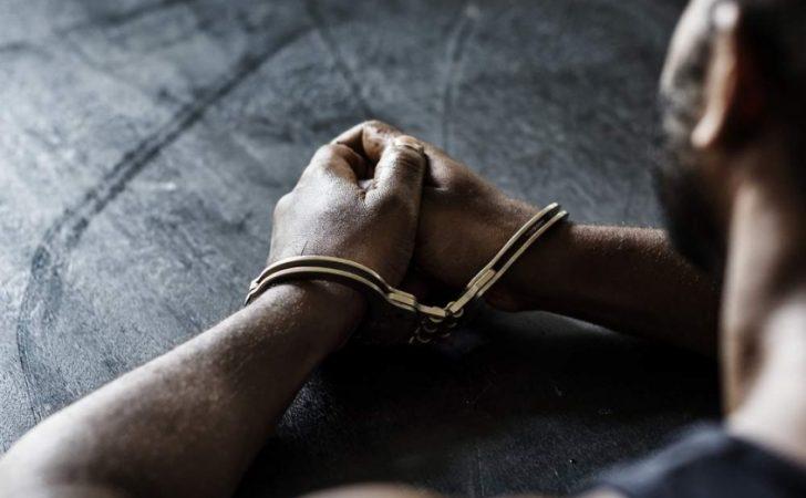 Arrestime1
