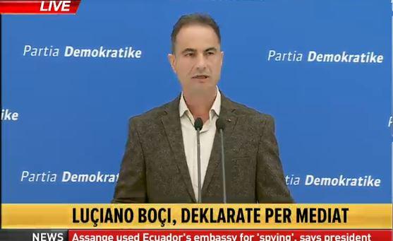 Boci1
