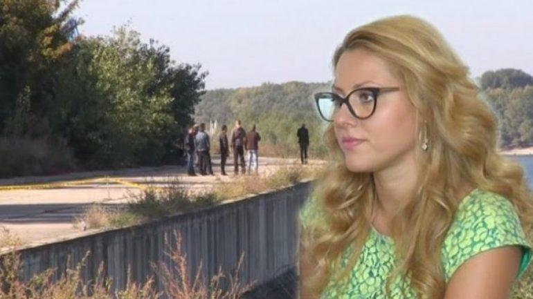 Gazetarja1