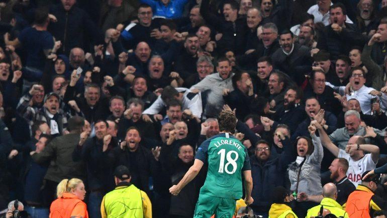 Fbl Eur C1 Man City Tottenham