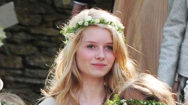 Lottie Moss Wilkinson Qvna2w