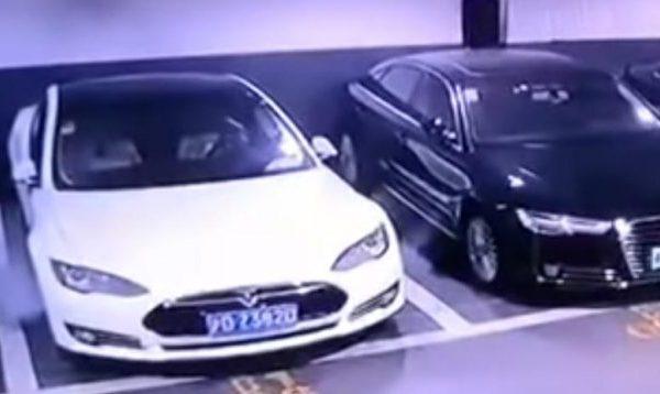 Makina Tesla1