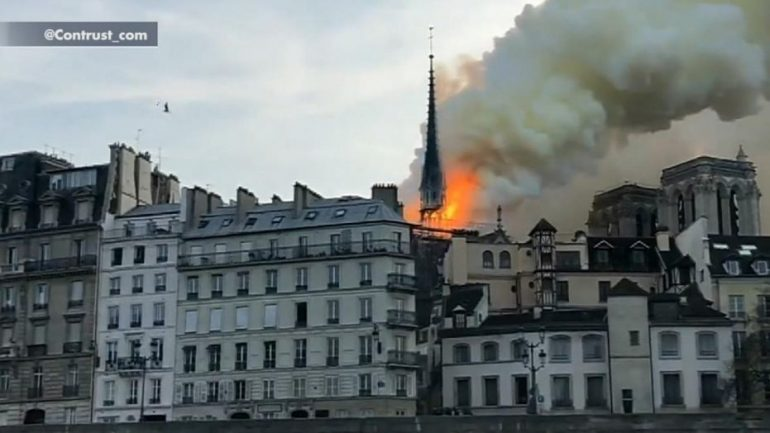 Notre Dame11