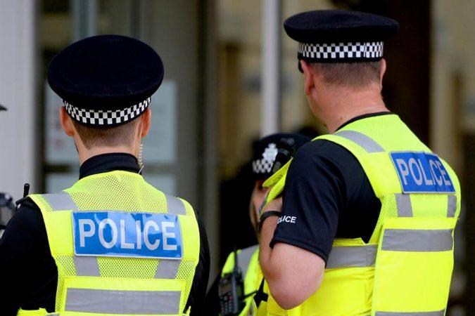 Police1709