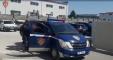 Policia Shkoder