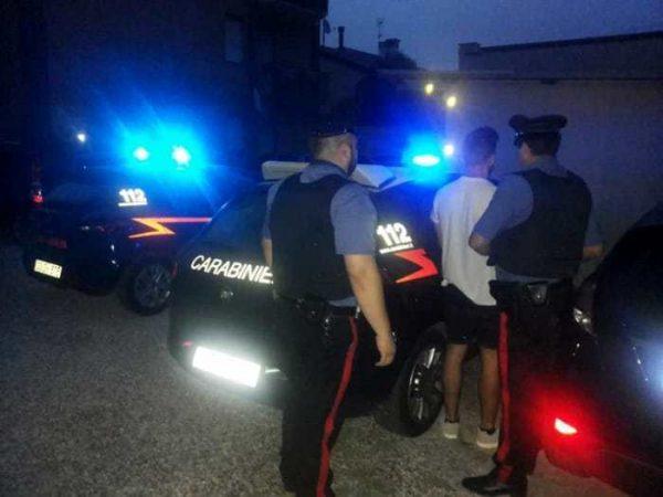 Policia1