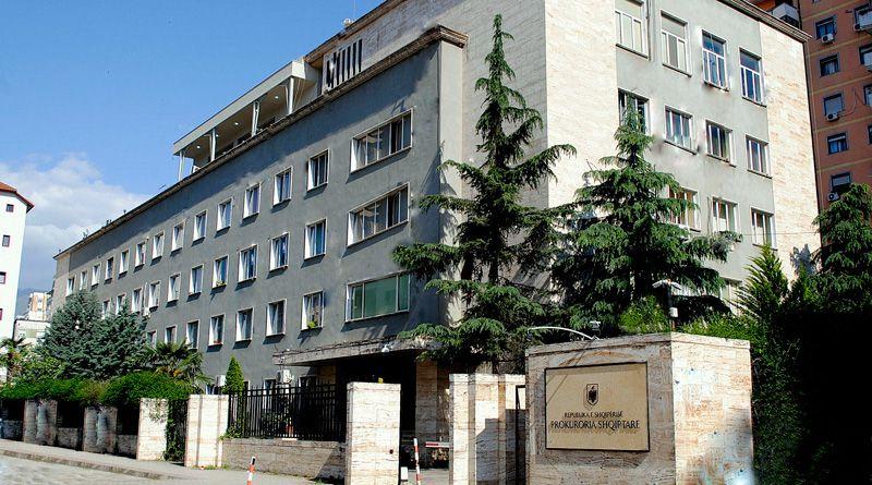Dekriminalizimi/ Prokuroria mbyll hetimet për dy kandidatë për deputetë më  25 prill, ja cilave parti iu përkasin - Balkanweb.com - News24