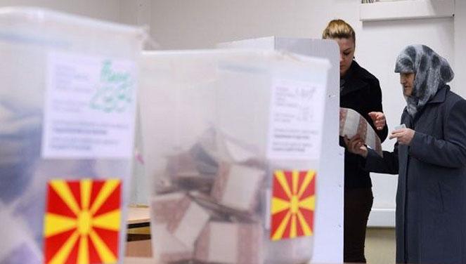Zgjedhjetmaqedoni