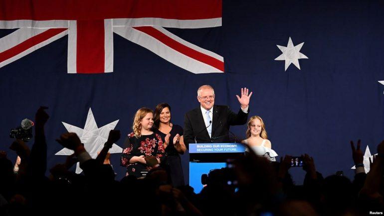 Australia1