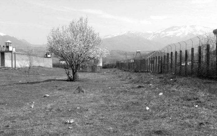 Burrel Ciliegio Carcere 696x439