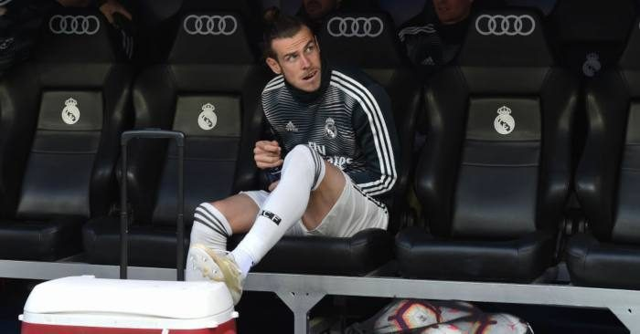 Gareth Bale 1 700x366