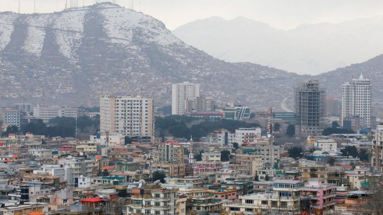 Kabuli1