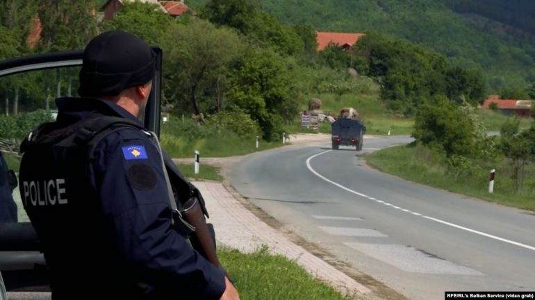 Kosova4