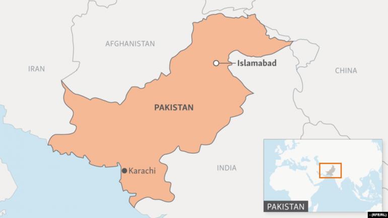Pakistanis1