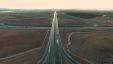 Autostrada Arben Xhaferi1