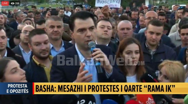 Basha Ne Elbasan1