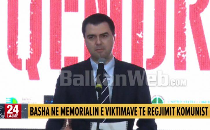 Basha Ne Shkoder