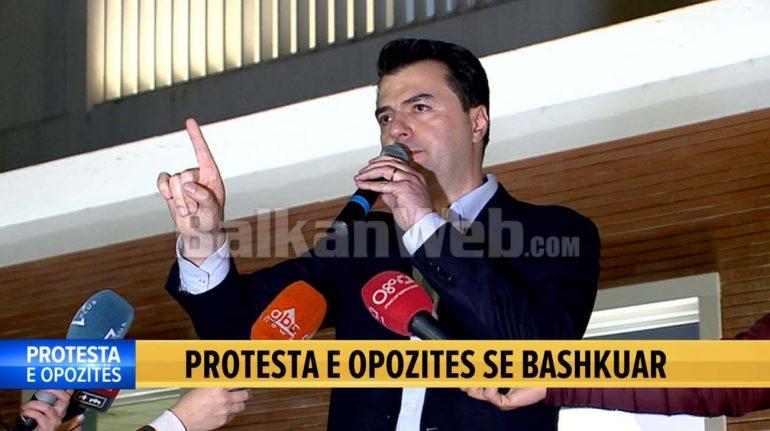 Basha54