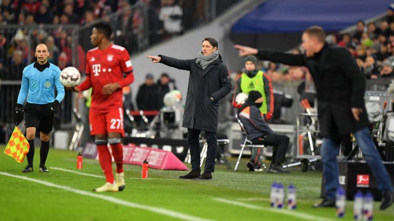 Bayern Cropped Ye0ixyff41o015nymvx8k910a