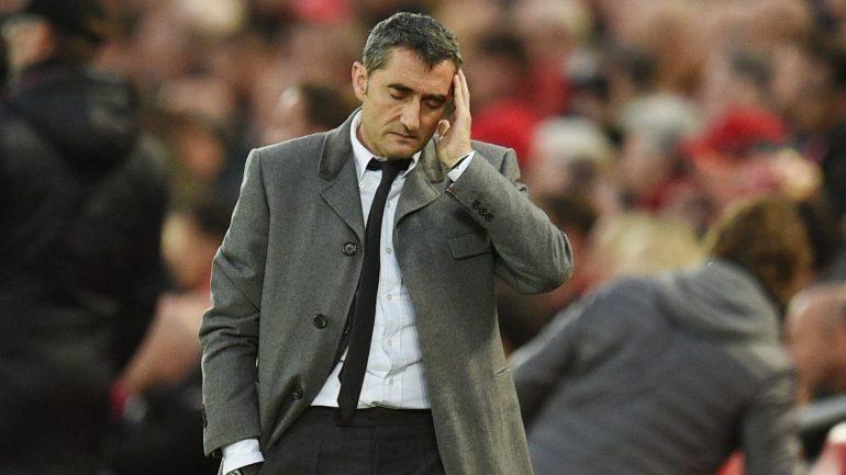 Ernesto Valverde Barcelona Liverpool Champions League 2019 1mjh9gp6n5dcb1qe1fqku5xs48