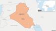 Irak1