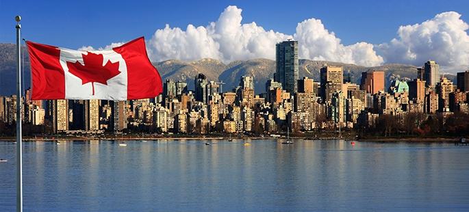 Kanada Asgari ücret