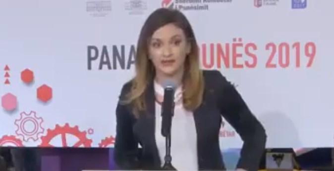 Lorena Haxhiu1