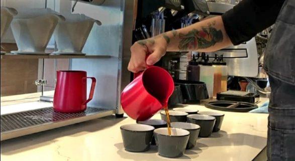 Panama Coffee 587x321