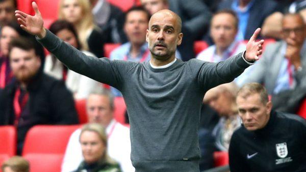 Pep Guardiola Manchester City Fa Cup Final 2019 8gxae4xv6v8x18xb9n1frltxt