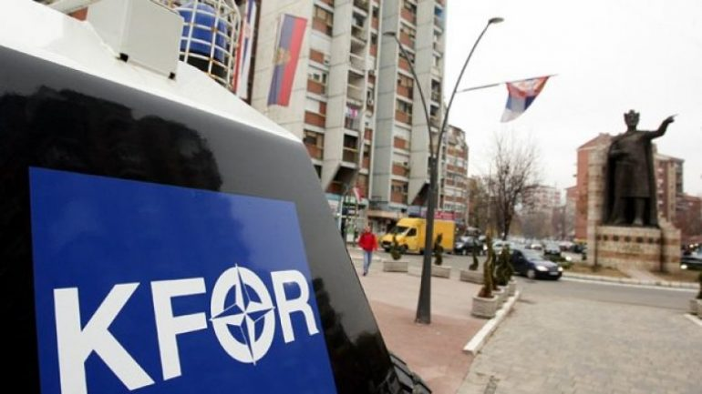 Policia Kosoves1