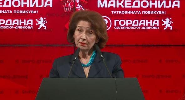 Siljanovska1