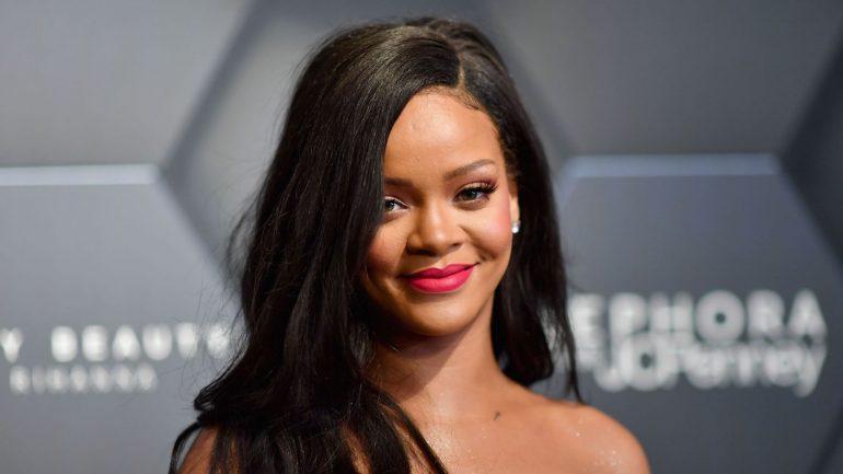 Skynews Rihanna Fenty Beauty 4502270