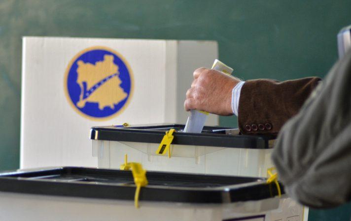 Zgjedhjet Lokale 1479334235 3482030