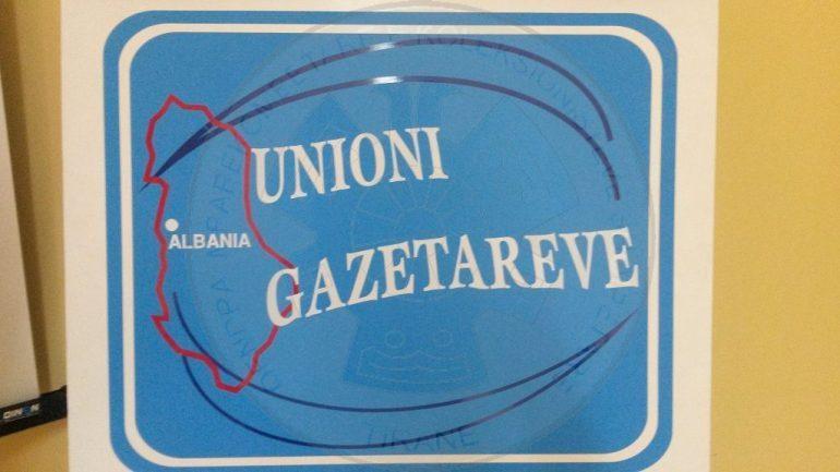 10.unioni I Gazetarëve Concentrate 1024x576 770x433