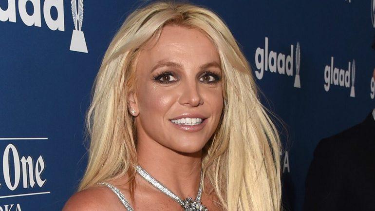 1280 Britney Spears