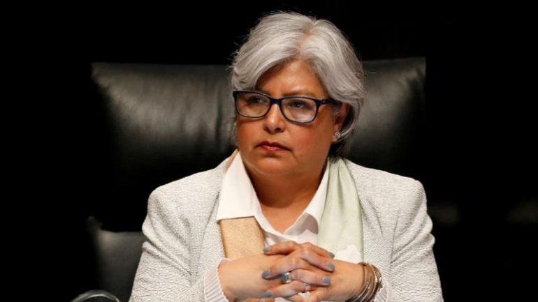 773x435 Mexico Ready To Retaliate If Us Imposes Tariffs Minister