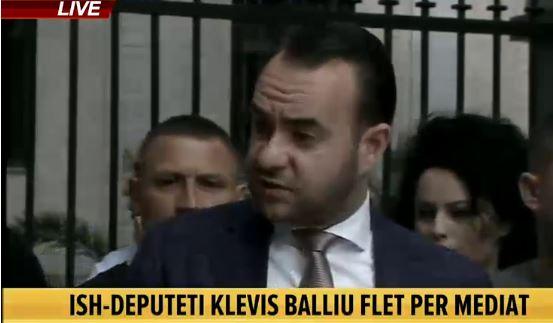 Balliu1