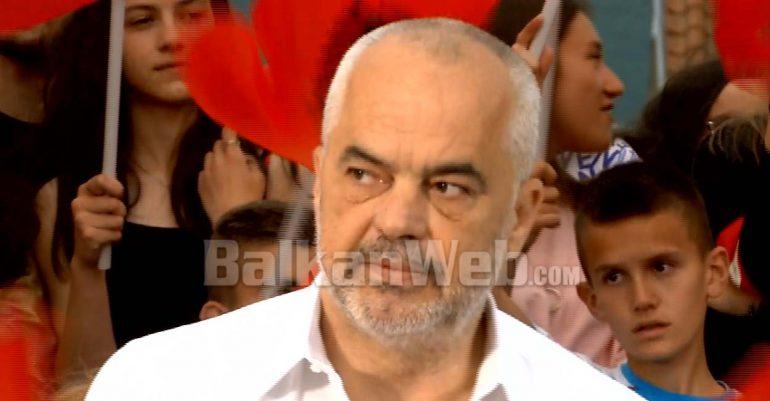 Edi Rama3