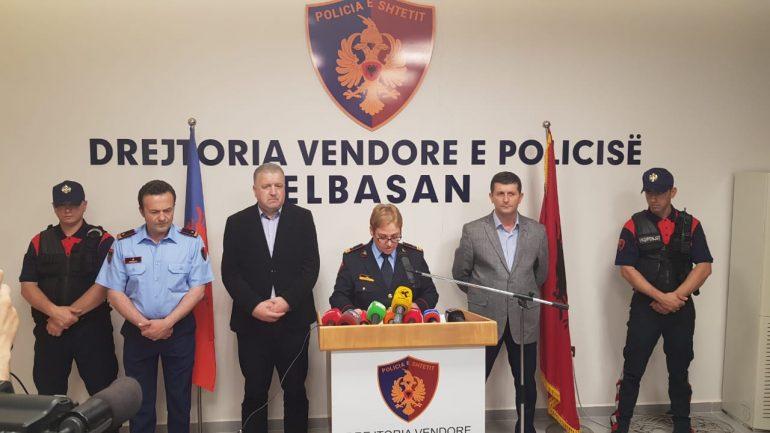 Konferenca Elbasan (3)