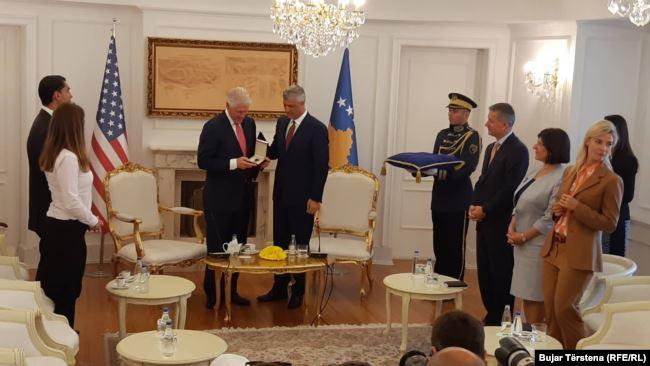 Kosova1