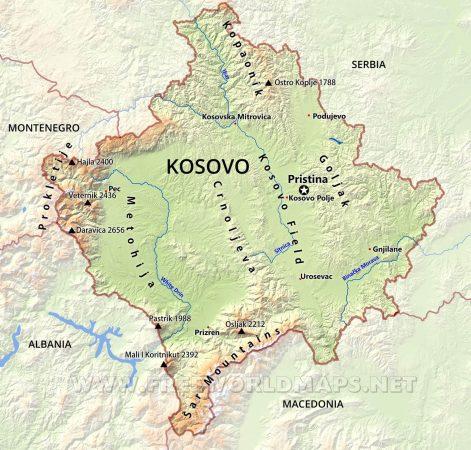 Kosova2