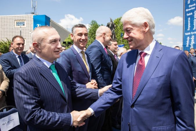 Meta Prishtine (1)