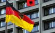 Ambasada Gjermane Ne Shqiperi