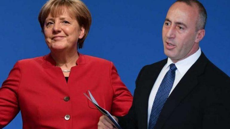 Merkel Haradinaj 780x439