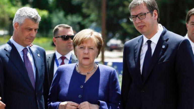 Merkel Thaci Vucic 780x439