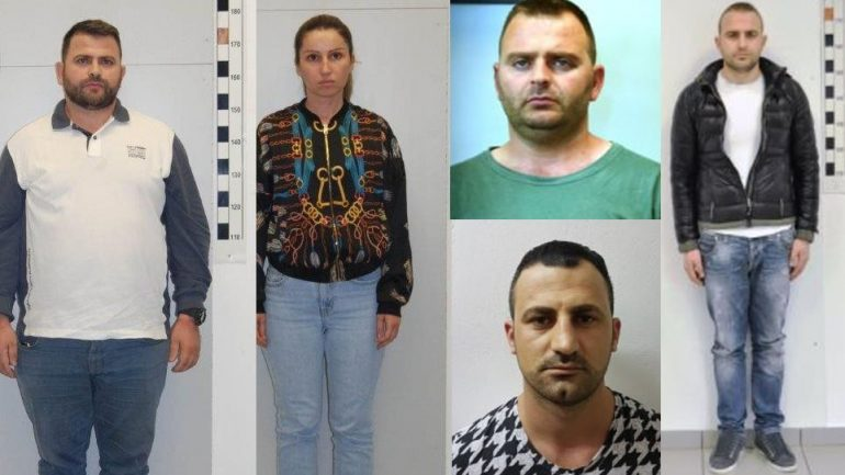Shqiptaret1