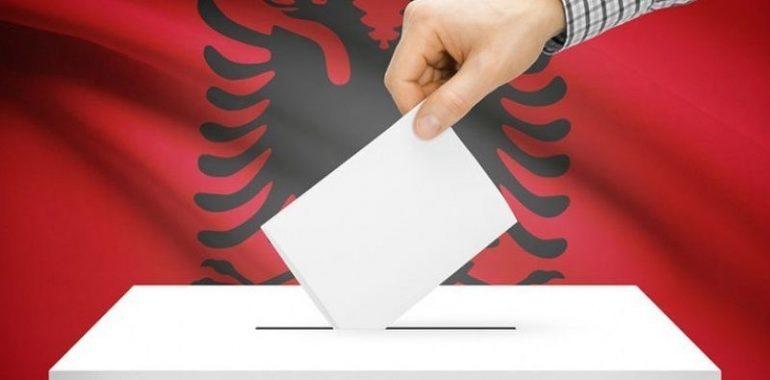 Zgjedhje Shqiperi 800x395