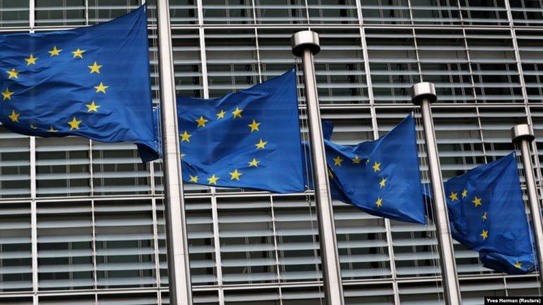 Bashkimi Europian Turqiz1