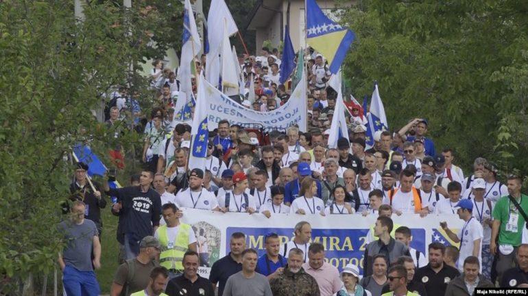 Bosnja Herzegovina1