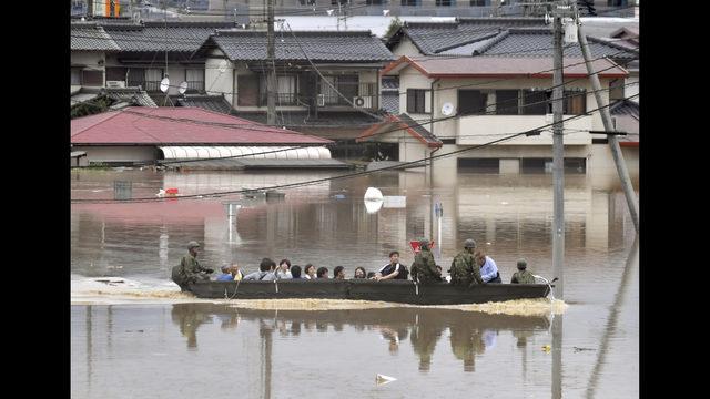Japan Heavy Rain 76019 12224207 Ver1.0 640 360